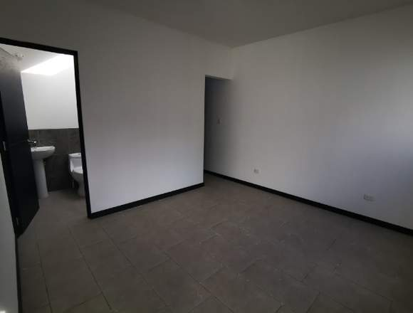 Casa en venta en Arrazola 2, Carretera El Salvador