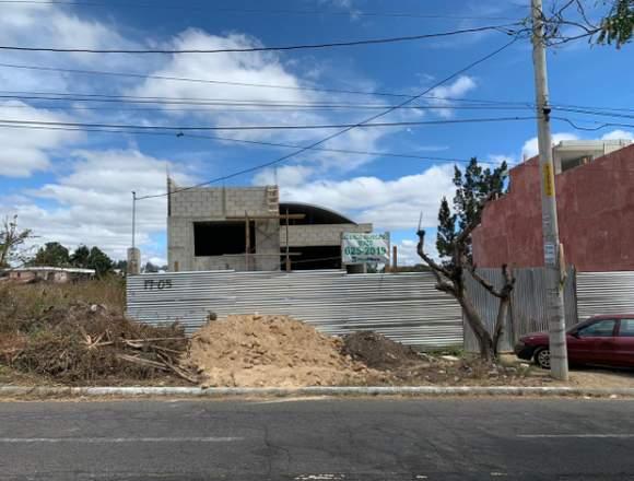 Bodega en venta en Pinares San Cristóbal