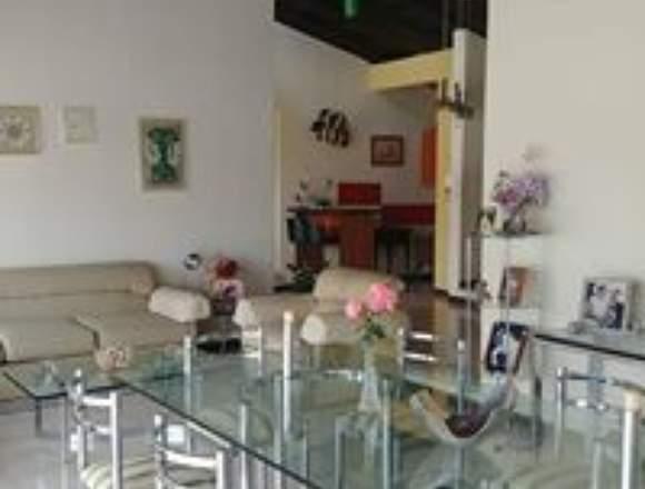 Casa en venta en Ciudad San Cristóbal Mixco