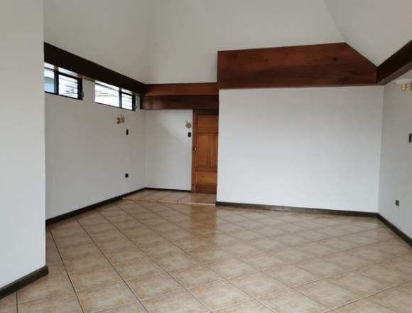 Casa en venta Loma Linda Sector A-3 San Cristóbal