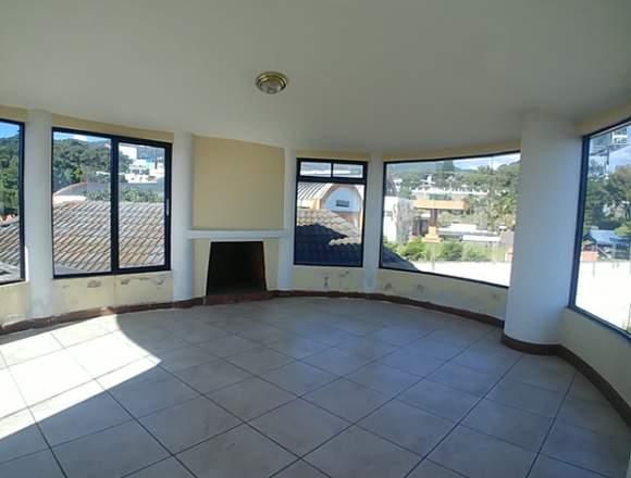 Vendo casa en Loma Real San Cristóbal