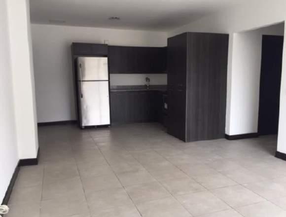 Apartamento en alquiler en Destiny Sky Homes CES.