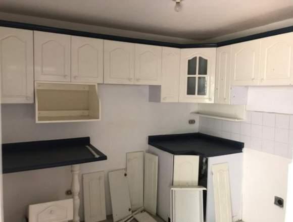 Casa en venta en Altos de Arrazola, Fraijanes