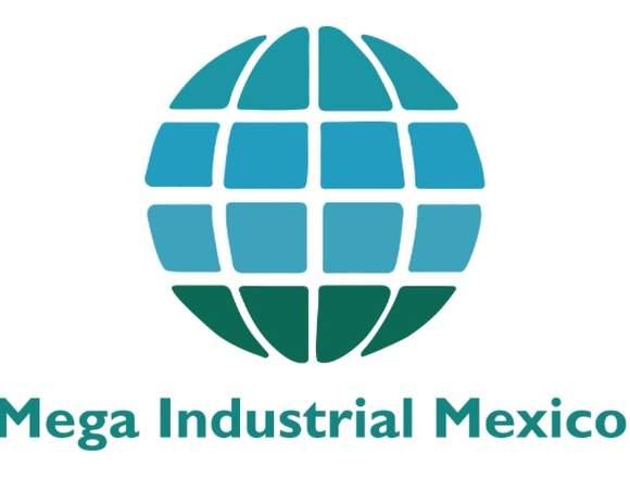Mega Industrial México CONSTRUCTORA