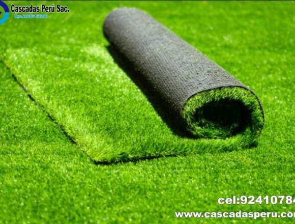 grass sintetico artificial ,cesped artificial