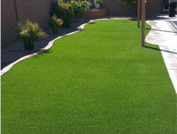 Grass Sintético Contamos con 17 Tipos de Césped