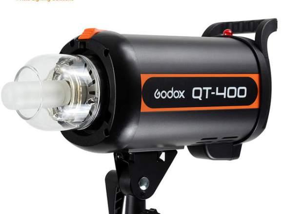 GODOX QTT-400II