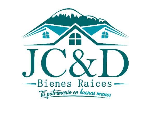 CASAS DE VENTA EN RIOBAMBA,  JC&D BIENES RAICES