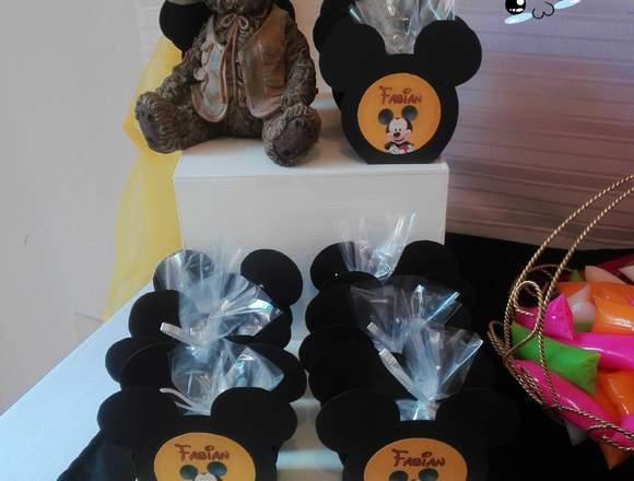 D Mayte Candy Bar-Mesa d dulces, postres y botanas