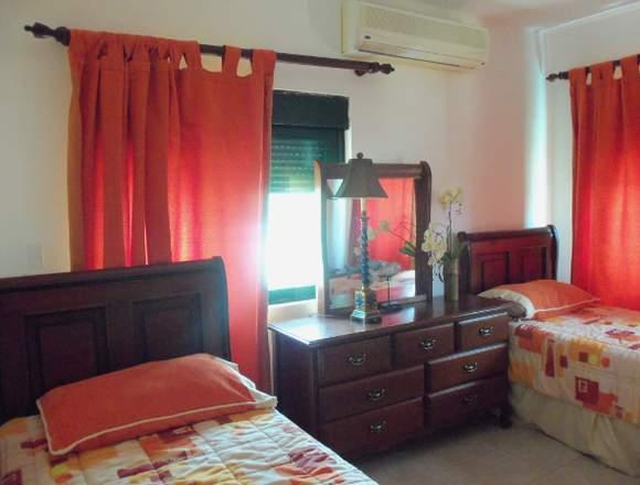 Apartamento en oferta