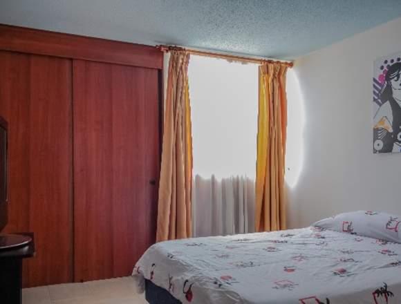 Apartamentos amoblados en Popayán por meses