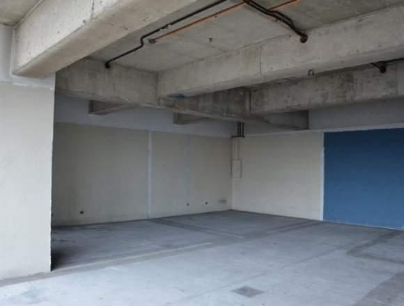 Citymax Antigua Edificio Comercial Calz Roosevelt