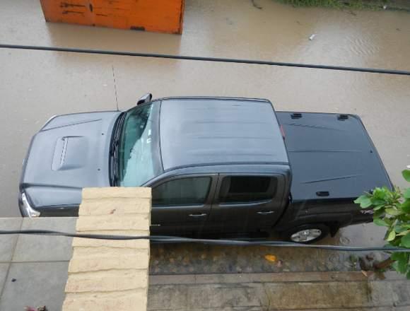 d82902ace Anuncios de Autos accesorios y recambios en Mexico estado - Anuto ...
