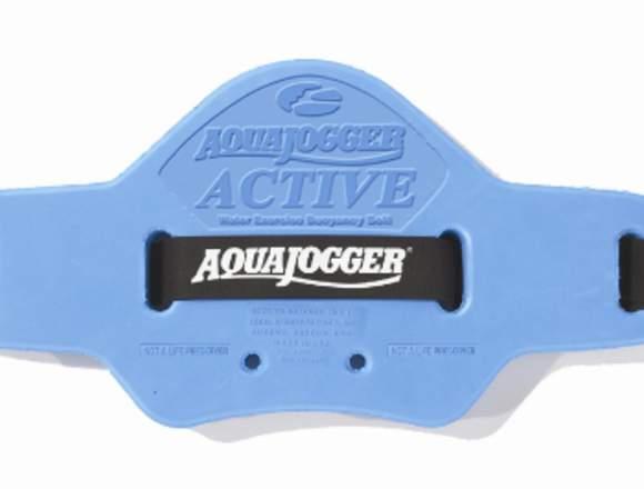 Aquajogger para Ejercicio/Rehabilitación Acuática