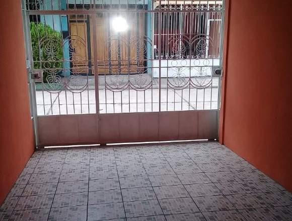 VENDO CASA SONZACATE, SONSONATE, EN PRIVADO