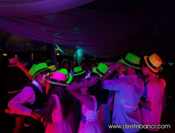 Planeta Fiesta somos los mejores para tu fiesta