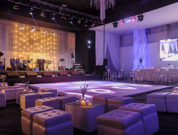 Catering Buffets Bodas y Eventos PERU 2021