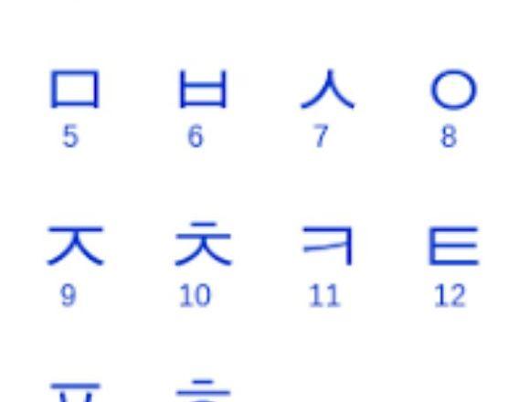 Clases de idiomas orientales