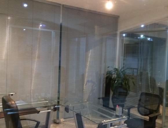 INGRESA TU DOMICILIO FISCAL EN VIRTU-OFFICE