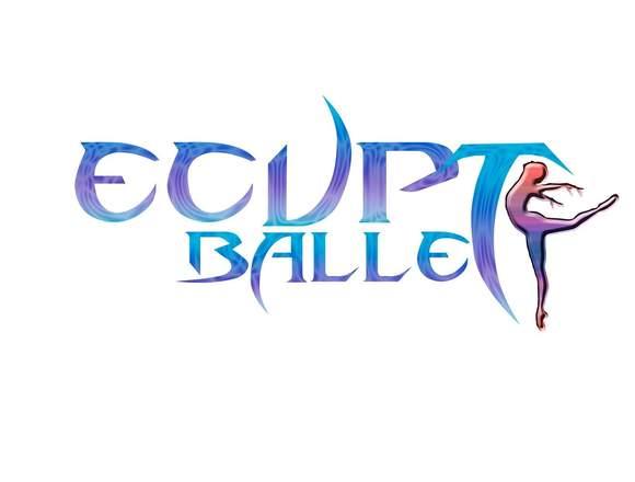 Clases de ballet  Danza Contemporánea.