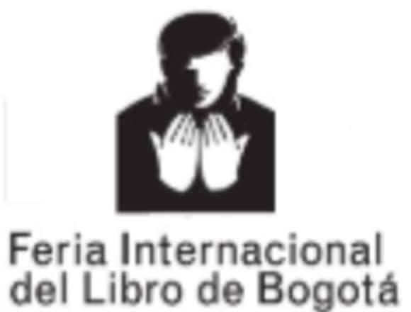 Feria Internacional Del Libro De Bogotá