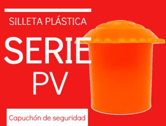 Comercializadora de Silletas Plásticas