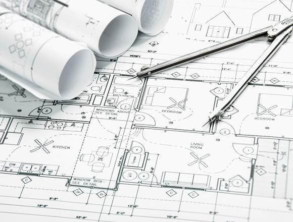 Ingeniería Asesorías y Consultorias