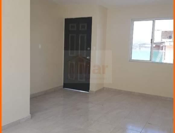 Casa nueva a 5 min. de Centro de Tampico