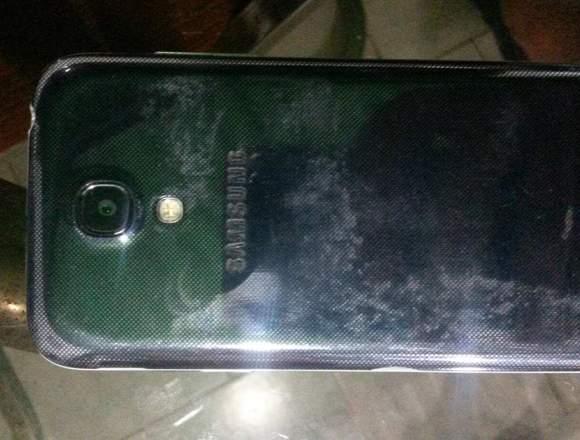 300e411a39e Samsung Galaxy S4 Mini Gt-i9195 Para Repuesto - Anuto clasificados