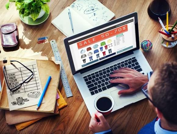 Asesoría en Diseño gráfico y marketing digital