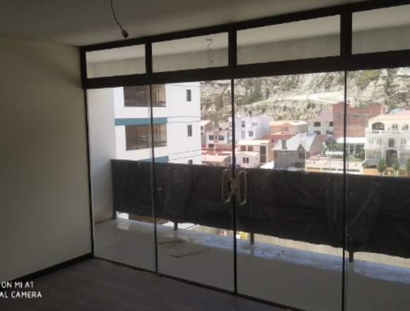 Venta Depto de 3 dormitorio, sup 167 mts IRPAVI2
