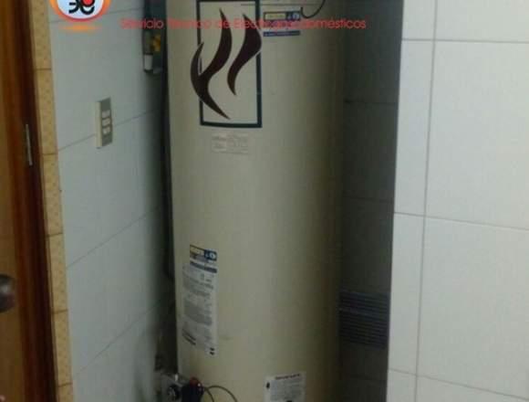 Fabricacion de Calentadores y Capsulas 3219493535