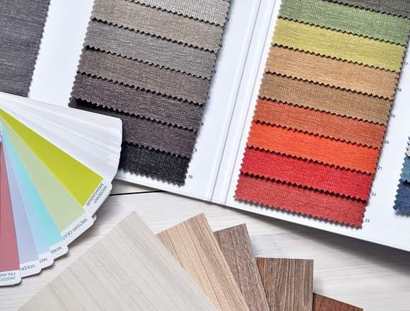 Diplomado online Análisis de color
