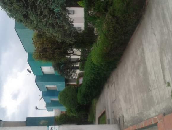 Casa de venta en Quito en El Inca