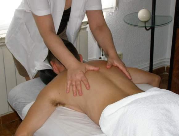 masajes en gabinete y hoteles en manuel becera