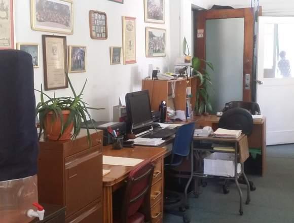 Renta de oficinas $1500 mensuales