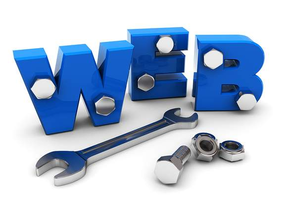 Desarrollo web y diseño Gráfico buen precio.