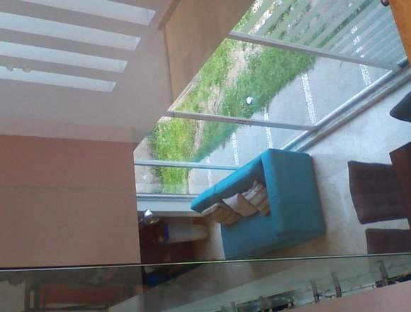 Venta Casa Fracc. Terralta Metepec