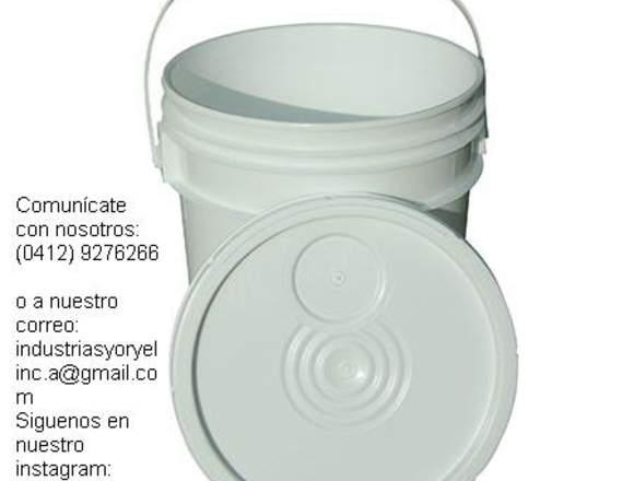 Materias primas y productos elaborados