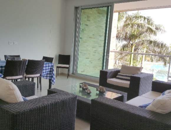 Aguamarina Beach resort Un sueño hecho realidad