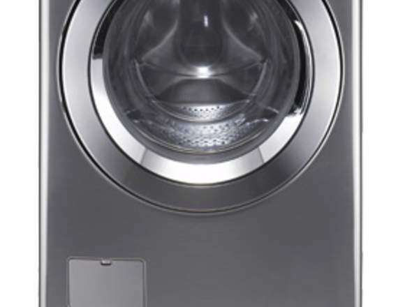 lavadora LG WD1873RDS