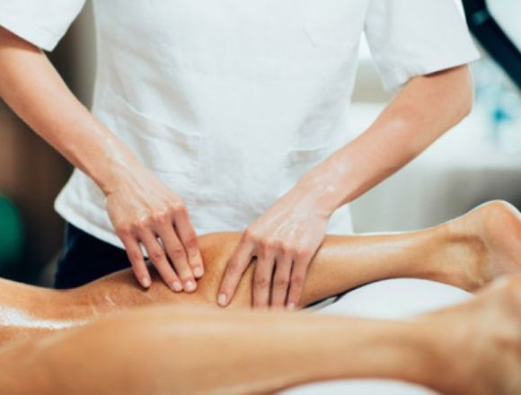 masajes terapeuticos relajantes wap 3014221640
