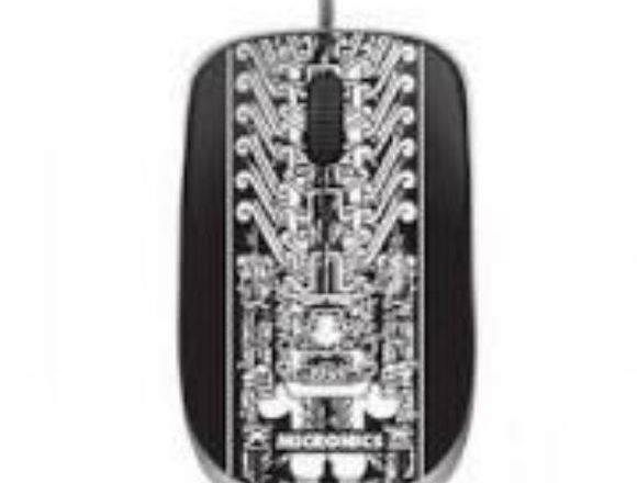 Mouse Micronics Raimondi