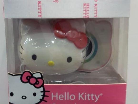 Parlante Hello Kitty