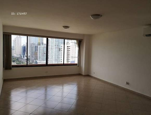 Apartamento remodelado en Posada del Rey Paitilla