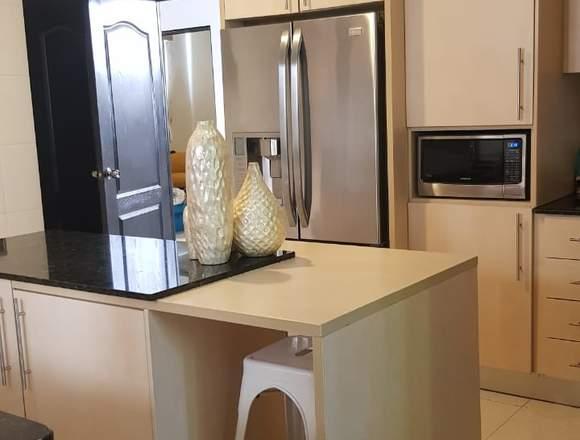 Venta Casa Costa Sur / Villa Valencia mts 350