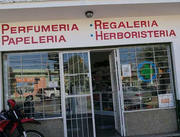 Farmacia venta de fondo de Comercio