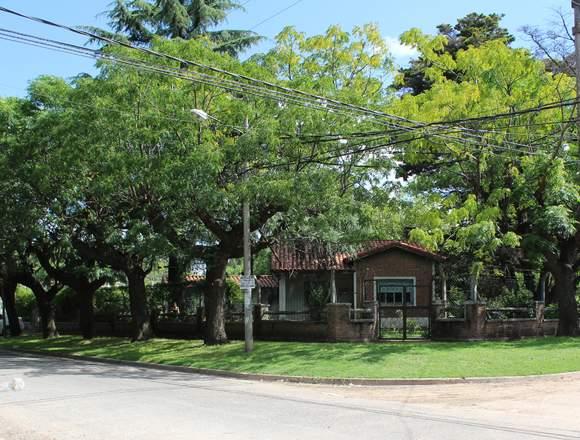 Casa Venta en Moreno, lado Sur. GBA, Zona Oeste.