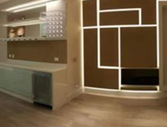 carpinteria y pintura de muebles