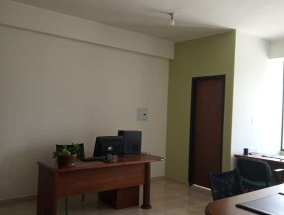 Alquiler de oficinas en Maturin